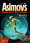Asimov's Science ...