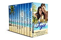 Tropical Tryst 2: 10 Steamy & Tropical Reads