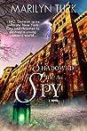 Shadowed by a Spy