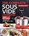The Complete Sous...