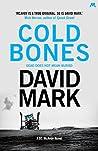 Cold Bones (DS Aector McAvoy #8)