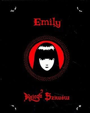 Read Emilys Secret Book Of Strange Emily The Strange Graphic Novels 2 By Rob Reger