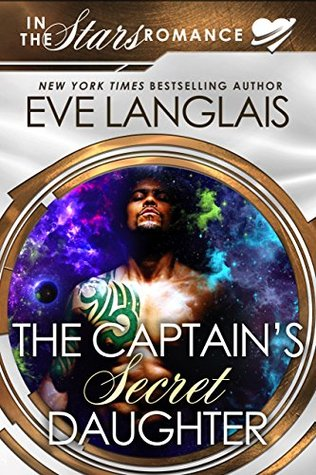 The Captain's Secret Daughter (Gypsy Moth, #3)