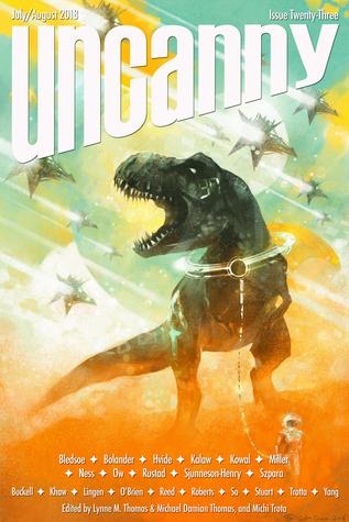 Hugo Awards Books
