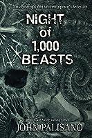 Night of 1,000 Beasts