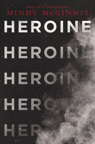 Image result for heroine book