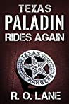Texas Paladin Rides Again