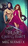The Fae Queen's Harem (The Cursed Dragon Queen And Her Mates, #3)