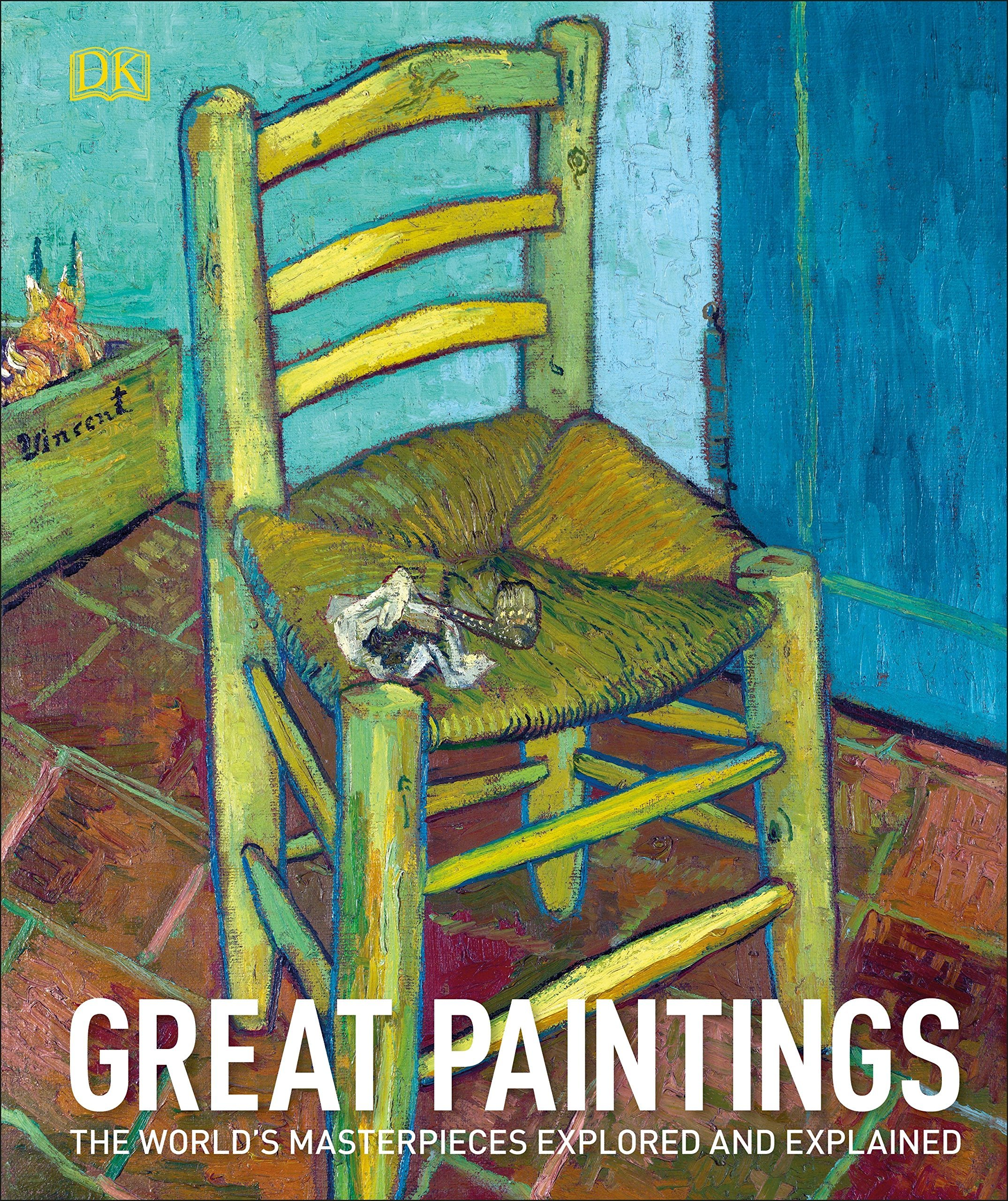 Great-Paintings-The-World-s-Masterpieces-Explored-and-Explained