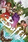 Buffy Season 10, Volume 1