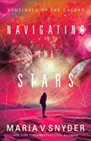 Navigating the Stars (Sentinels of the Galaxy #1)