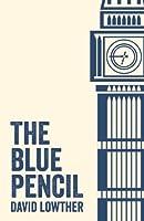 The Blue Pencil
