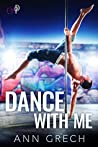 Dance with Me (Under the Uniform #1)