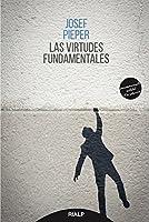 Las virtudes fundamentales (Pensamiento Actual)