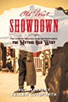 Old West Showdown: Two Authors Wrangle over the Truth about the Mythic Old West