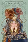 The Portal (Tangled in Time #1)