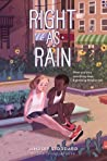 Right as Rain ebook download free