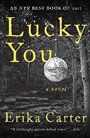 Lucky You