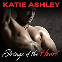 Strings of the Heart (Runaway Train, #3)