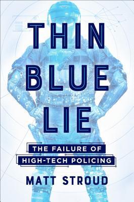 Thin Blue Lie- The Failure of High-T