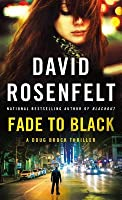 Fade to Black (Doug Brock, #2)