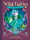 Lily's Water Woes (Wild Fairies, #2)