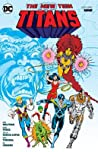 New Teen Titans Vol. 9