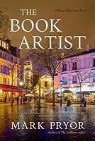 The Book Artist: A Hugo Marston Novel