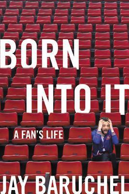 Born Into It  pdf