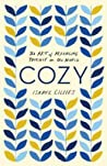 Cozy: The Art of ...