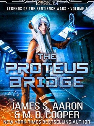 The Proteus Bridge