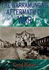 The Warramunga's Aftermath of War