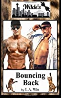 Bouncing Back (Wilde's #9)
