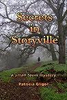 Secrets in Storyville