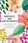Whispers and Wild...