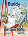 Buddy the Cloud Bunny (The Cloud Bunnies Book 1)