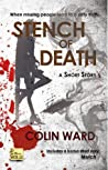 Stench of Death - a Short Story