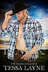Prairie Fever (Cowboys of the Flint Hills, #7)