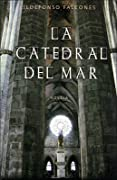La catedral del mar (La catedral del mar, #1)
