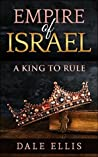 Empire of Israel:...