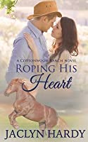Roping His Heart