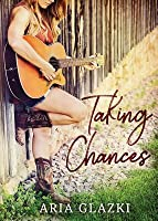 Taking Chances (Forging Forever #2.5)