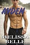 Ayden (Wild Men, #4)