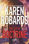 The Fifth Doctrine (The Guardian, #3)