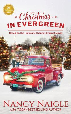 Christmas In Florida Quotes.Christmas In Evergreen By Nancy Naigle