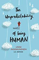 The Unpredictability of Being Human: US Edition