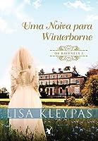 Uma Noiva Para Winterborne (The Ravenels, #2)