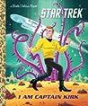 I Am Captain Kirk (Star Trek)