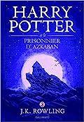 Coffret Harry Potter en 8 tomes