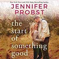 The Start of Something Good (Stay, #1)